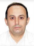 doktor Fatmir Bilaj