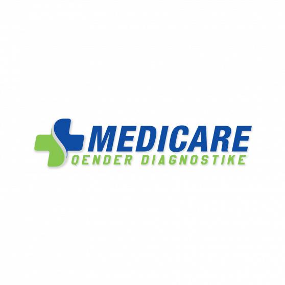Qendra diagnostike Medicare Albania